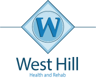 West Hill Health and Rehab